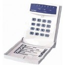 Eurosec CP7 / 8 LED Control Panel User Manual