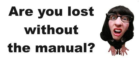 Welcome to UserandServiceManuals.com!